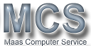 Maas Computer Service